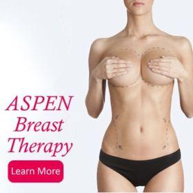 Aspen AfterSurgery