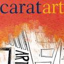 Kunstverein caratart