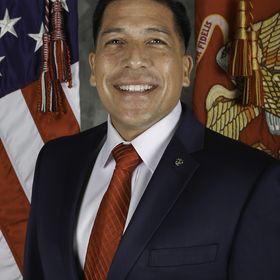 Hidalgo for Congress