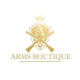 Arms Boutique