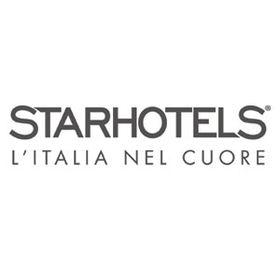Starhotels - L'Italia nel cuore