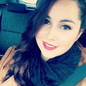 Tammy Rodriguez Rojas