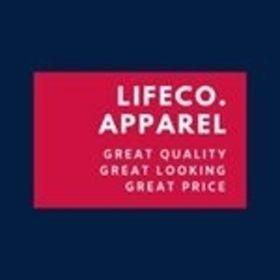 LifeCo. Apparel