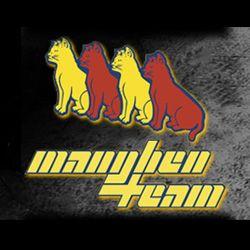 Manghen Team