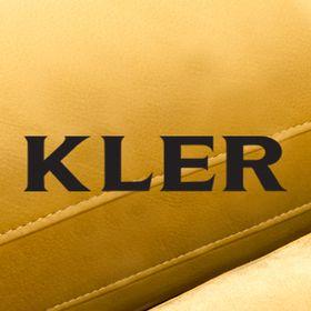 Design KLER