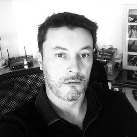 Caio Brisola