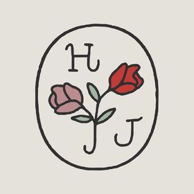 Hailey Jane Jewellery