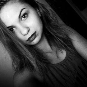 Christina Helena