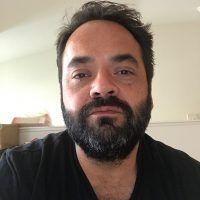 Humberto Rodriguez Figueroa