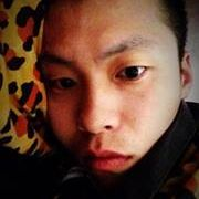 Xiang Shen