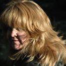 Anne-Kathrine Jernberg