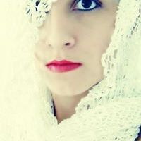 Agnes Simon