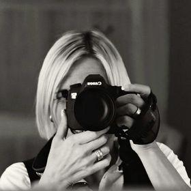 Barunka JudyPhotography