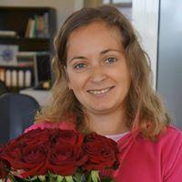 Carmen Matisan