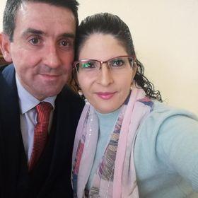 Marlene Ribeiro