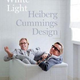 Heiberg Cummings Design