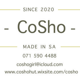 CoSho