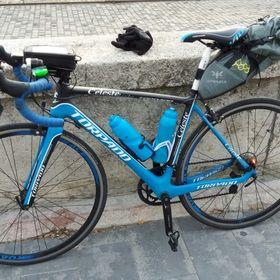 julescycles