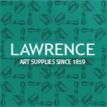 Lawrence Art Supplies
