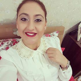 Büşraa Tural