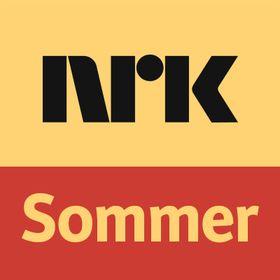 NRK sommer