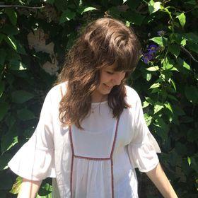 Alice Vicentini