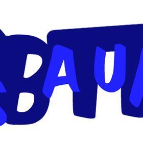 Os Batutas