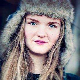 Kayleigh-ann Rutan