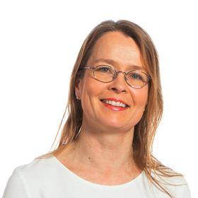 Anne Sundelin