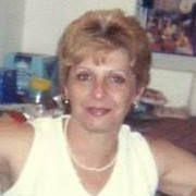 Rosemary Romano Generoso