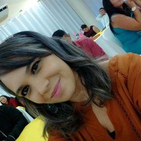 Emanuela Rodrigues Silva