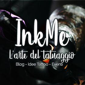 Inkme Tattoo
