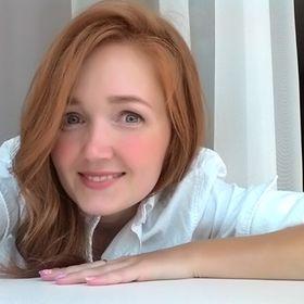 Tasya Stepanova