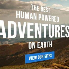 10Adventures.com