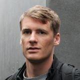 Jonas Johannessen
