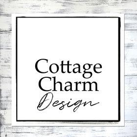 CottageCharmDesign