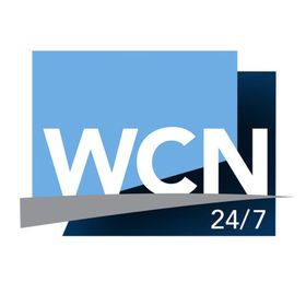 wcn247