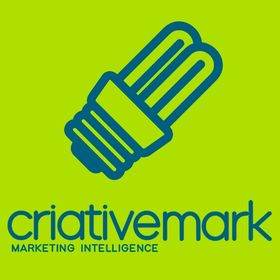 Criativemark