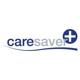 Care Saver Plus