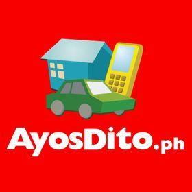 AyosDito.ph Philippines