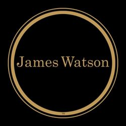 James Watson - Australian leather wallets, bags and purses.
