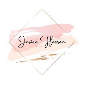Jasira Hassan