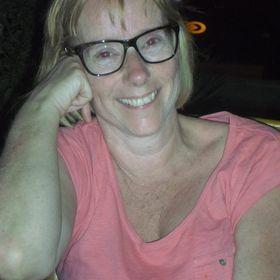 Janny Meeuwissen