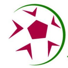 GARA FOOTBALL MANAGEMENT