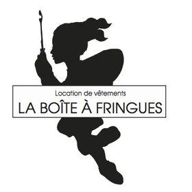 La Boîte A Fringues (labaf75) on Pinterest 496d5dc5878