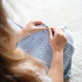 Crochet Life