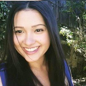 Justine Samantha