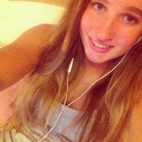 Sofia Camming