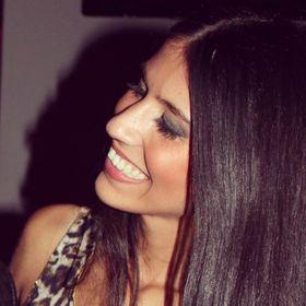Ana Camboa