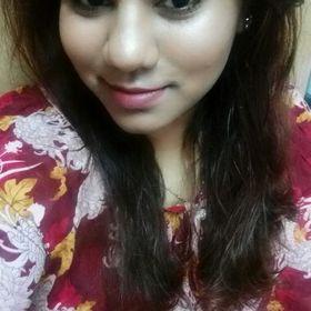 Sujesha Navanathan